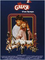 Grease 2 streaming