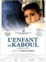 film L'Enfant de Kaboul en streaming
