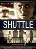 film Shuttle en streaming