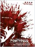 film Pontypool en streaming
