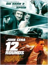 12 Rounds film streaming