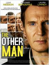 The Other Man streaming