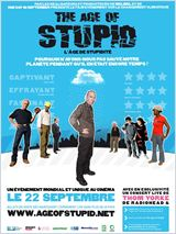 L'Age de la stupidité film streaming