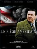 Le Piege americain dvdrip 