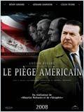 Film Le Piège américain streaming