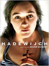 Hadewijch film streaming