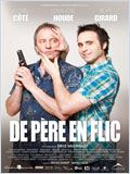 Photo Film De p�re en flic