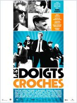 film Les Doigts croches en streaming