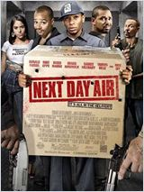 Next Day Air film complet