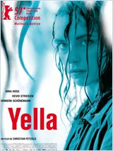 Telecharger Yella Dvdrip Uptobox 1fichier