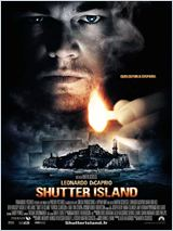 télécharger ou regarder Shutter Island en streaming hd