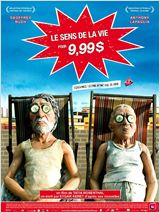 Le Sens de la vie pour 9.99$