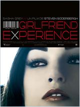 Girlfriend Experience Torrent dvdrip
