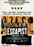 film Ultime Evasion en streaming