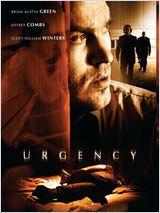 film Urgency en streaming