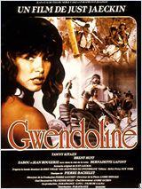 Gwendoline en streaming gratuit
