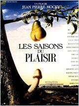 film Les Saisons du plaisir en streaming
