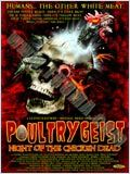 Telecharger Poultrygeist: Night of the Chicken Dead Dvdrip Uptobox 1fichier