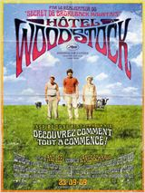 Hotel Woodstock (Taking Woodstock)