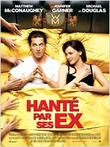 film streaming Hant� par ses ex