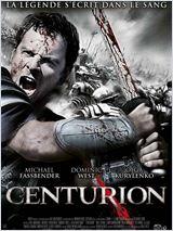 Centurion film complet