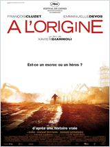 A l'origine Streaming Torrent
