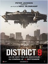 Telecharger District 9 Dvdrip Uptobox 1fichier