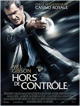Hors de controle streaming Torrent