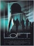 film Loft en streaming