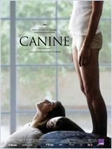 film Canine en streaming