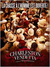 Telecharger Charleston and Vendetta (Tears For Sale) Dvdrip Uptobox 1fichier