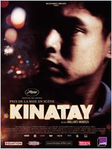 Regarder le film Kinatay en streaming VF