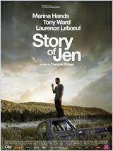 Story of Jen film streaming