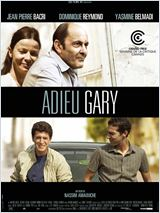 Adieu Gary film streaming