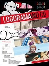 Regarder le film Logorama and Co. en streaming VF