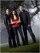 allo tv alloserie.com streaming serie The Vampire Diaries