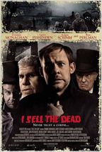 film I Sell the Dead en streaming