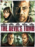 The Devil's Tomb dvdrip 