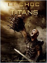 Le Choc des Titans film streaming