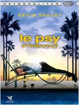 Le Psy d'Hollywood film complet