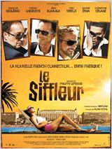 Le Siffleur film streaming
