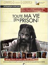 Toute ma vie (en prison) streaming
