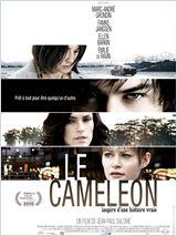 Le Caméléon streaming français