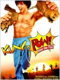 Kung Pow (Kung Pow: Enter the Fist)
