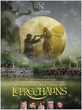 Le Monde magique des Leprechauns (cd1) film streaming