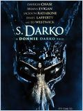 S. Darko film streaming