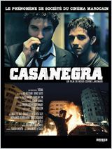 Casanegra film streaming