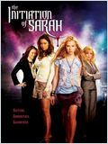 L'initiation de Sarah film streaming