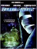 Télécharger Hollow man 2 sur uptobox ou en torrent