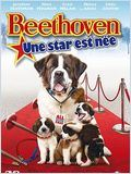 Beethoven: une star est n�e (Beethoven Big's break)